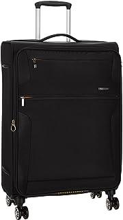 [サムソナイト] スーツケース クロスライト スピナー66  74L 70cm 3.1kg 86823 国内正規品 メーカー保証付き