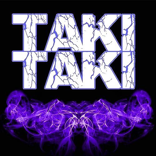 Taki Taki Origianally Performed By Dj Snake Selena Gomez Ozuna