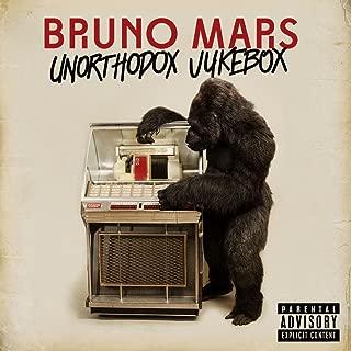 Best bruno mars j Reviews