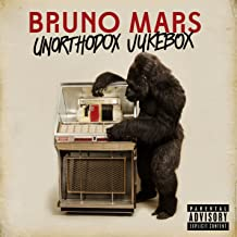 Unorthodox Jukebox [Explicit]