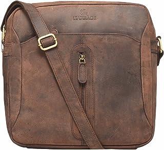 LEADERACHI Unisex Sling Bag