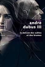 La Maison des sables et des brumes (Pavillons poche) (French Edition)