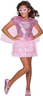 pink hero brand