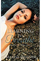 Learning to Breathe: Based on The Falling Series Kindle Edition