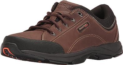 Rockport Men's Chranson Walking Shoe