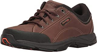 ROCKPORT Men's We are Rockin Chranson Walking Shoe