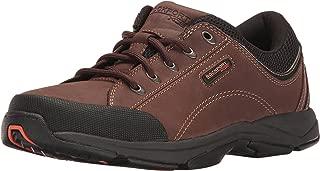 Men's We are Rockin Chranson Walking Shoe