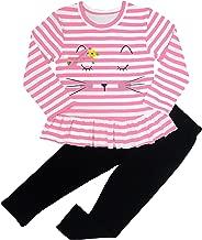 cheap adorable clothes