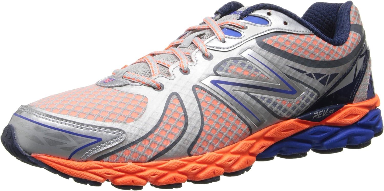 New Balance M870bo3, Men's Sneakers