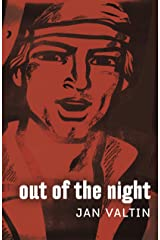Out of the Night (English Edition) Format Kindle