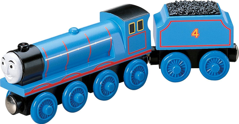 TOMYLC99004A - Thomas & Friends, Lok Gordon B00000JHXB Erste Gruppe von Kunden | Ausgezeichnete Qualität