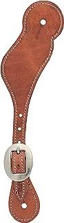Weaver Leather All Purpose Spur Straps