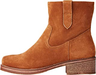 Marque Amazon - find. Pull On, Desert boots femme