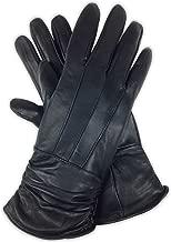 Best ladies dress gloves online Reviews