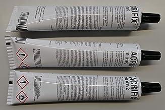 Acrifix 192 3-delige set lijm plexiglas® acrylglas 100g 1R0192