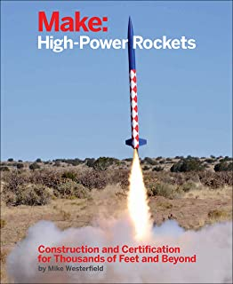 Best how to make a rocket Reviews