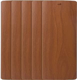 Best brown vertical blind slats Reviews