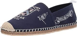 Polo Ralph Lauren Men's Barron Loafer