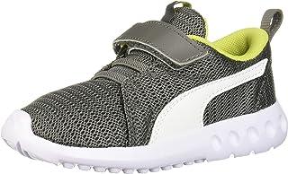 c900f9a880 Amazon.com: PUMA - Shoes / Baby Boys: Clothing, Shoes & Jewelry