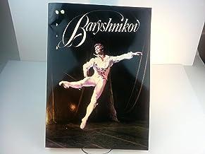 Baryshnikov in Color (Hors Diffusion)