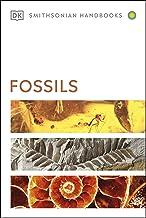 Fossils (DK Smithsonian Handbook)