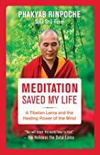 Best meditation saved my life Reviews