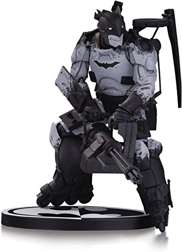 Batman oct160337 m Jung GI Statue