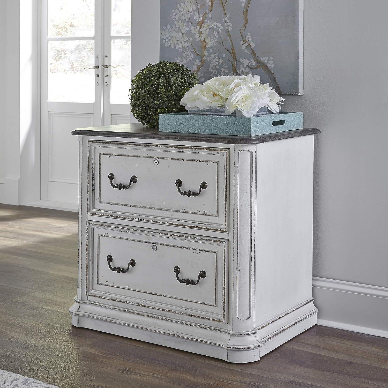 Liberty Furniture Industries Inexpensive Magnolia Manor Media L Jr Executive quality assurance