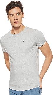 Tommy Hilfiger Men's TJM ESSENTIAL JASPE T-Shirt