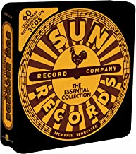 Sun Records: Essential Collection / Various