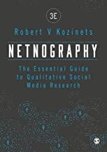 Best robert kozinets netnography Reviews