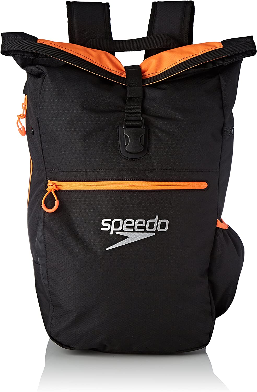 Speedo Team Rucksack Iii Backpack