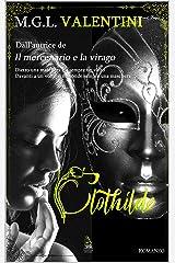 Clothilde Formato Kindle