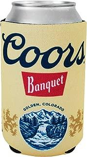 Best coors banquet can Reviews