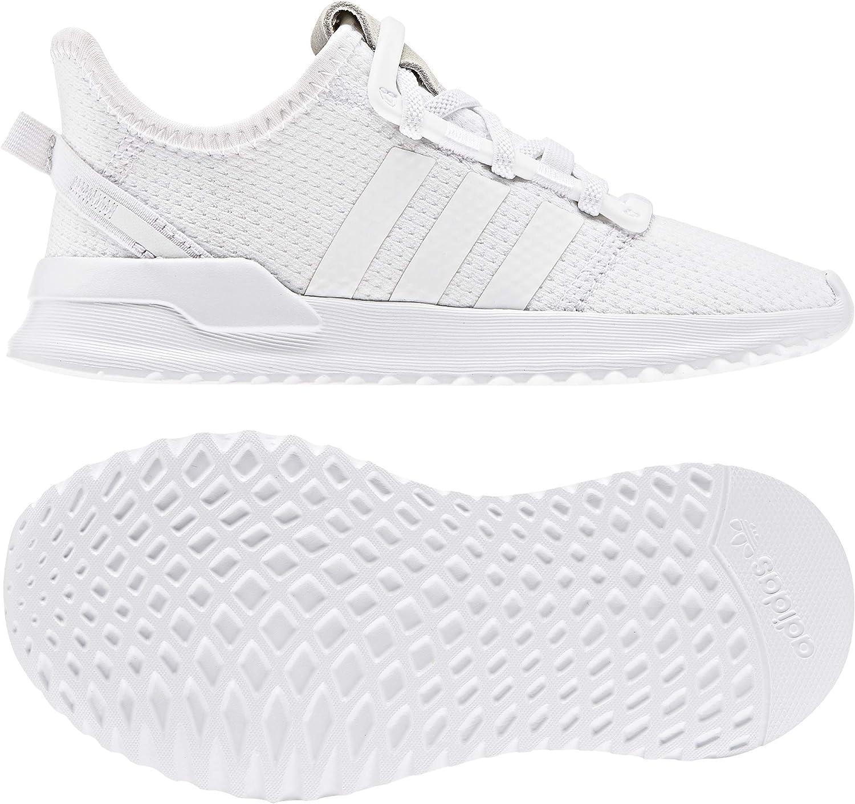 shoes kid adidas U_Path Run
