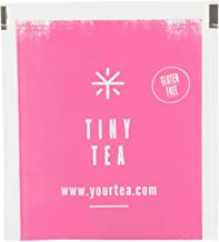 Tiny Tea Teatox (28 Day Detox Tea) - Your Tea Natural Blends, Created by Traditional Chinese Medicine Practitioners