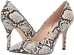 be574917bac Women s Nine West Shoes + FREE SHIPPING