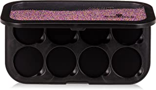 Essence Live.Laugh.Celebrate! Palette - 8 Reasons To Party, Pack of 1