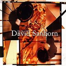 Best goodbye david sanborn Reviews
