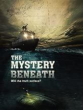 Best submarine movie 2016 Reviews