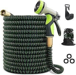 garden water pipe