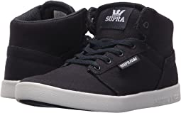 Supra Kids Yorek High (Little Kid/Big Kid)