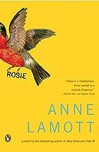 Best rosie anne lamott Reviews