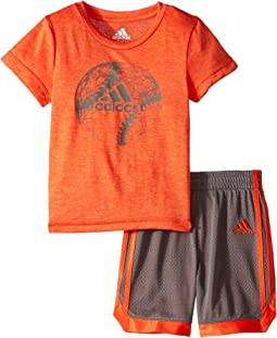 Impact Short Set (Infant)