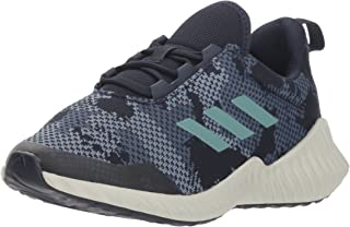adidas Kids' Fortarun Running Shoe