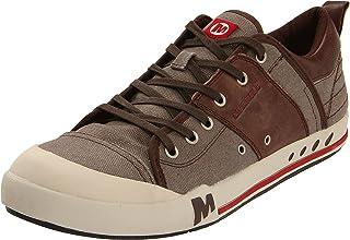 حذاء رانت القماشي للرجال من ميريل