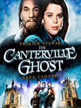 Best who starred in the movie ghost Reviews