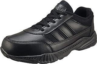 Action Shoes Unisex-Child Uniform Shoes