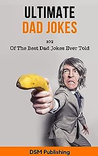 Best really good blonde jokes Reviews