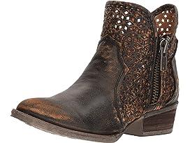 Corral Boots Q5010 EEbBNT1
